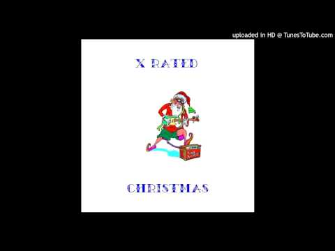 16 The Vagina Song X - Rated Christmas