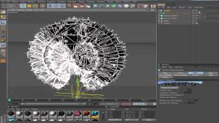 How to Install Greebler to Cinema 4D (Tutorial by Loal)