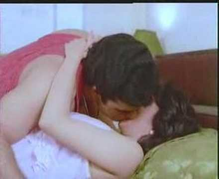 Devayani (actress Video) video