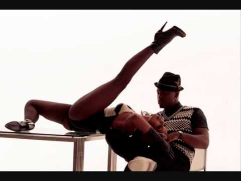 Neyo - Give me everyting Tonight Music Videos