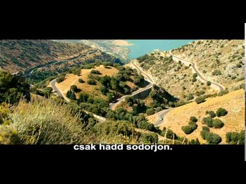 Khwabon Ke Parindey (with Hungarian subtitles)