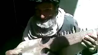 Mast Rabab Beutiful Baba must Watch
