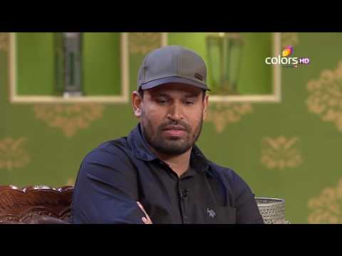 Comedy Nights With Kapil - Yousuf & Irfan Pathan - Full episode - 19th July 2014 (HD)