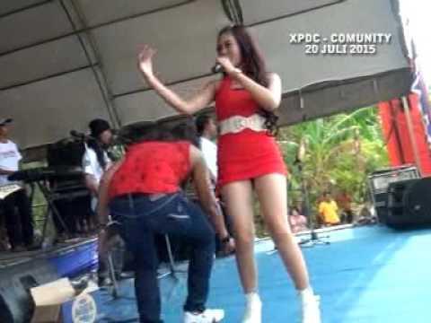 download lagu Sadewa 09 Marai Cemburu Live Xpdc Pondok Community gratis