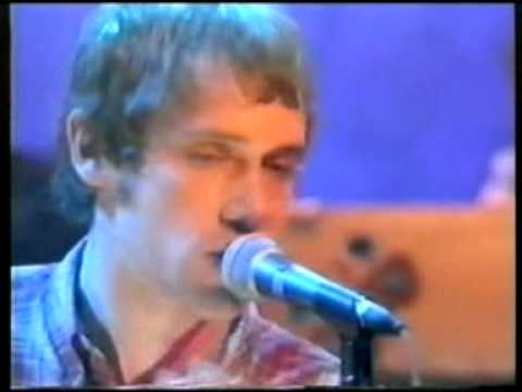 Ocean Colour Scene - past midnight