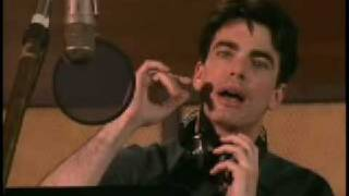 Watch Peter Gallagher My Time Of Day video