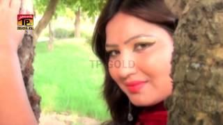 Baqi Gallan - Waqar Hussain - Latest Song 2017 - Latest Punjabi And Saraiki Song
