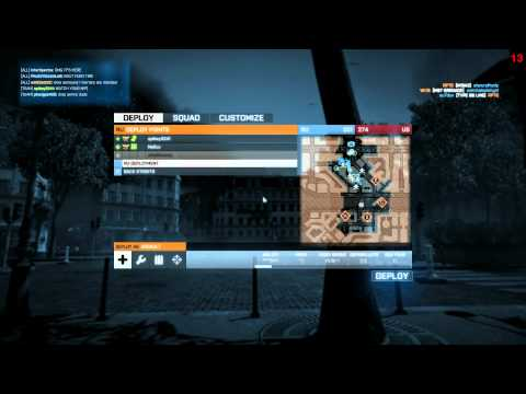 Battlefield 3 Intel HD 4000 Graphics vs Nvidia GeForce GTX 680