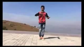 Abhishek shinde  rising star abhi