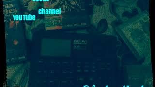 Memories Hip hop instrumental (Silent187Beatz)