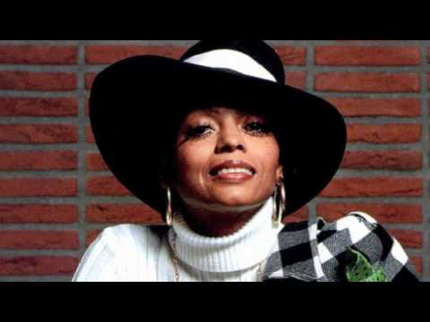 Diana Ross - WHEN WE GROW UP Music Videos