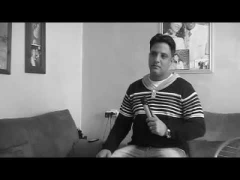 Hame Tumse Pyar Kitna Ye Hum Nahi Jante Karaoke video