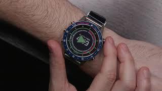 Garmin Marq High-End Smartwatches Hands-On Debut | aBlogtoWatch