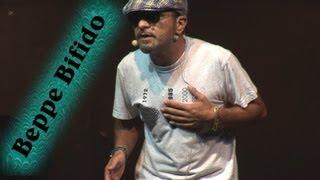 BEPPE BIFIDO A VIGASIO PARTE 4 -HD- GOL DE PONTA