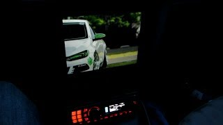 iPad Mini Dash Install VW Golf IV pt.5 Finally Ready!