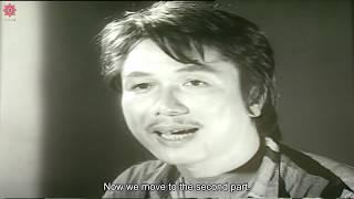 Hoai Thu Villa | Crime Stories | Vietnam Movies You Must Watch