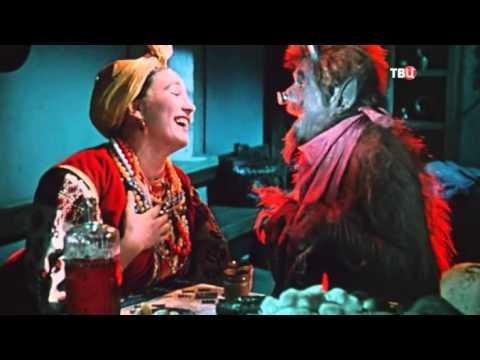 Людмила Хитяева. Командую парадом я!