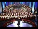 Vanessa Williams - Mary Had a Baby / Go Tell It on the Mountain (1993 TV Special)