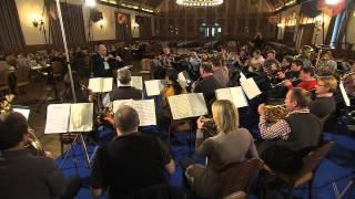 Lorin Maazel Dirigiert Marschmusik