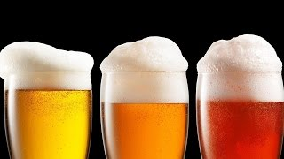 Craft Brew Alliance Shares Soar on Anheuser-Busch Agreement