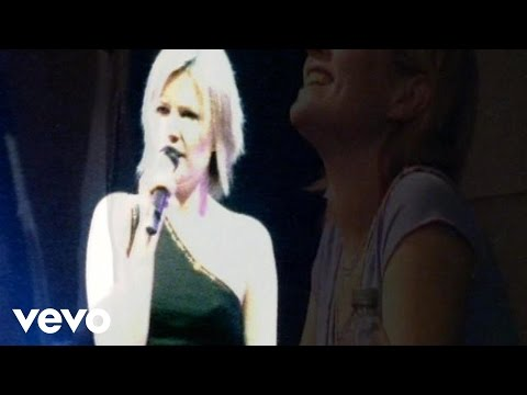 Dido - All You Want