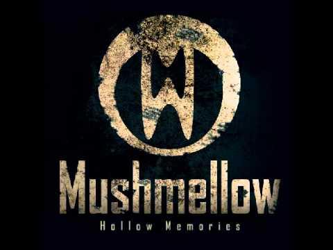 Mushmellow - Hate
