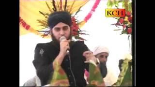 Drodh E Pak || Allah Huma Saly Alla Syedna LAJPAL JIDA RAKHWALA || Hafiz Ahmad Raza