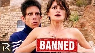 6 Unrated Hollywood Movies That Never Released In India  (Must Watch )
