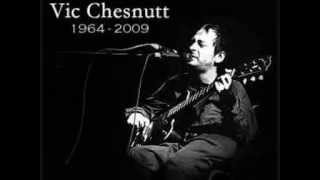 Watch Vic Chesnutt Ignorant People video