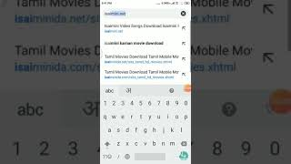 how to download tamil movies in tamilrockers movies 2019