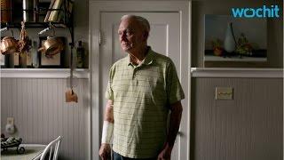 82-Year-Old Gay Veteran Receives Honorable Discharge
