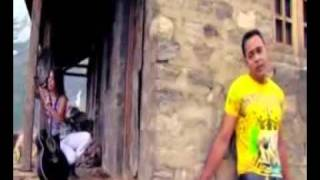 Janas Khan .Sweet New Pashto Song .2012.Zhob Video.flv
