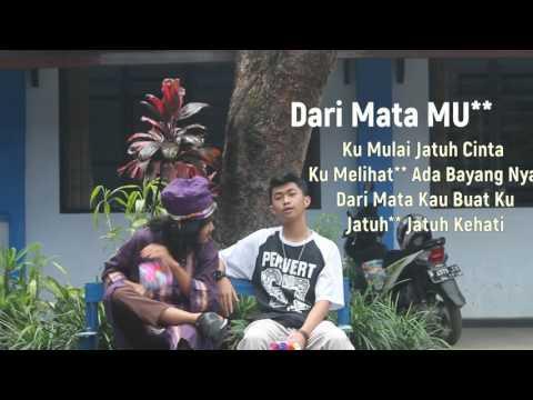 AXIS SCHOOL INVATION SMK PGRI 1 SALATIGA (YOUTH SMG-2) COVER VIDEO JAZ_DARI MATA