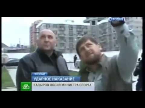 Молодчина Путин ответ ублюдку Венедиктову ОТВТИЛ в ТОЧКУ