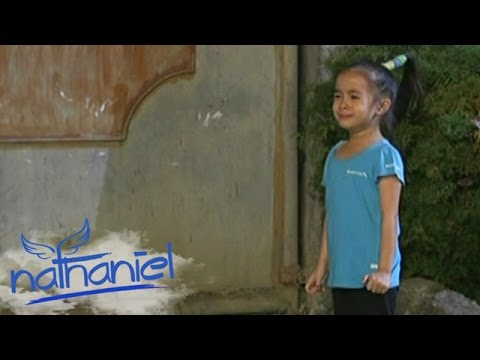 Nathaniel: Abi is missing!