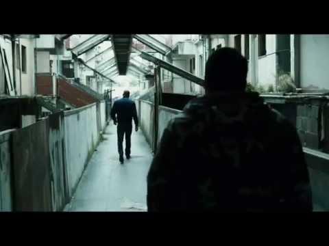 Gomorra - La Serie (Trailer Theme song Remix)