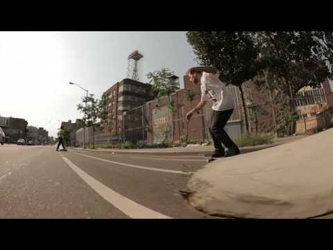 5BORO NYC COMMERCIAL #004
