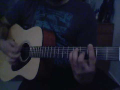 Saanson Ki Zaroorat | Aashiqi | Guitar Lead