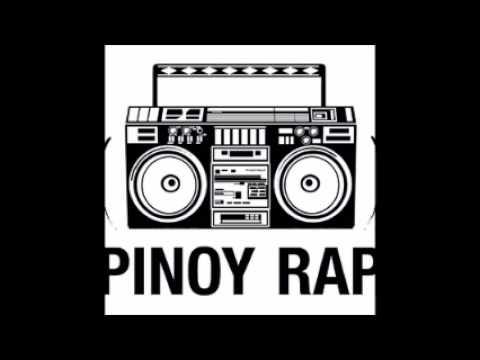 First Love - Repablikan (pinoy Rap Love Song) video