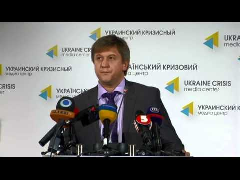EU-Ukraine Association Agreement. Ukraine Crisis Media Center, 15th of September 2014