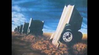 Avtomobili - Neko
