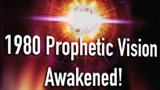 REVELATION 12 Pointing to Jacob's TROUBLE & IRAN | Vision of Tribulation by Steve Cioccolanti