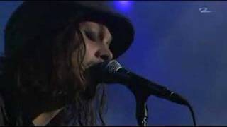 Клип Apocalyptica - Bittersweet ft. HIM & Rasmus (live)