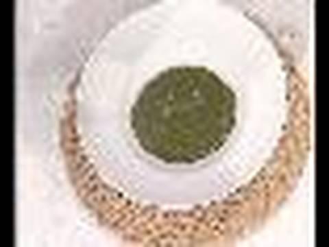 Crema de Acelgas con Patatas Receta Mira la Vida