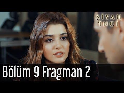 Siyah İnci 9. Bölüm 2. Fragman