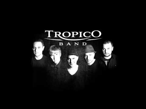 Tropico Band - Sreca