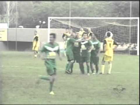 Lojas Eduardo é campeão da Categoria Aspirante da Copa Beira Rio