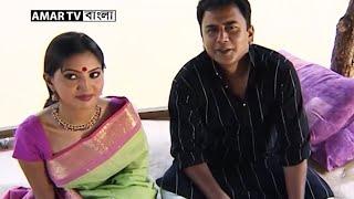 পিশাচ মকবুল by  Humayun Ahmed Bengali Comedy Natok