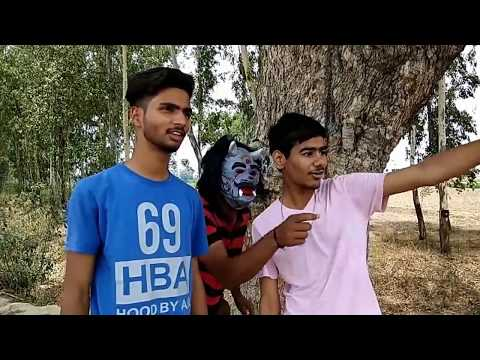 Indian Funny Videos - Funny videos Whatsapp Funny Videos 2017 - People doing stupid things