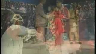 Konkou Chante Nwel 2001 Innocent Jameson